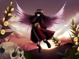 ♦ Angel ♦