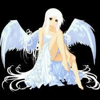 ○ Angel ○