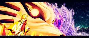 ...Sasuke