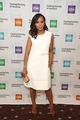 Kerry Washington at the CSA Artios Awards - Los Angeles (11/18/13) - scandal-abc photo