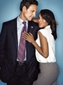 Kerry Washington and Tony Goldwyn - EW Entertainers of 2013 (no watermark)