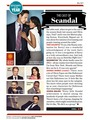 Entertainment Weekly 2013 Entertainers of the Year: The Cast of Scandal - scandal-abc photo