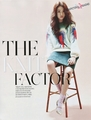 Ji Eun for 'Sure' - secret-%EC%8B%9C%ED%81%AC%EB%A6%BF photo