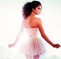 Beautiful Selena - selena-gomez photo