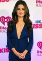Selena at the 106.1 KissFM Jingle Ball in Dallas, TX (December 2) - selena-gomez photo