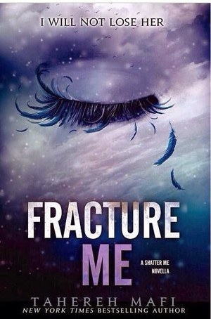 2.5 Fracture Me