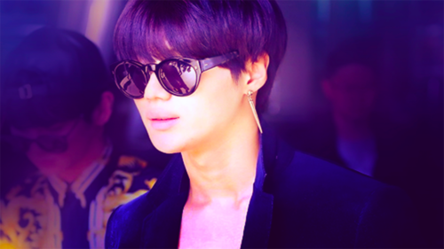 Shinee wallpaper containing sunglasses titled SHINee Wallpaper