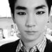 Key Icon                  - shinee icon