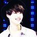 SHINee Taemin icon