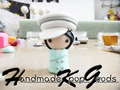 SHINee Taemin Everybody Doll  - shinee fan art