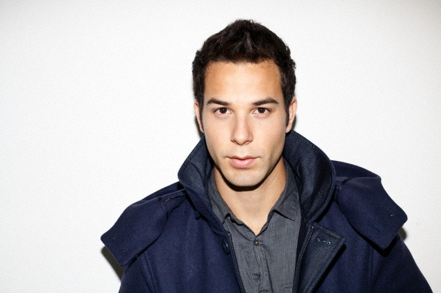 skylar astin images skylar astin wallpaper and background