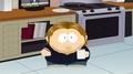 Cartman (World war zimmerman) - south-park photo