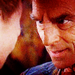 Kai Winn and Dukat