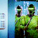 Breen soldiers - star-trek-deep-space-nine icon