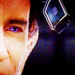 Weyoun the Vorta - star-trek-deep-space-nine icon