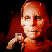 Female Changeling - star-trek-deep-space-nine icon