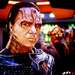 Legate Damar - star-trek-deep-space-nine icon