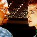 Sisko and Dax - star-trek-deep-space-nine icon