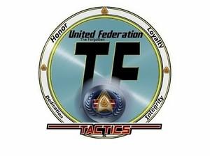United Federation Kixeye.com Vega Conflict