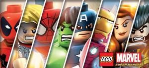 avengers12345