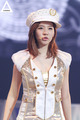 Sunny @ 101113 - sunny photo