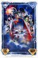 Superman The Movie - superman fan art