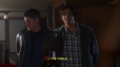 Singing - supernatural photo