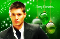 Merry Christmas - supernatural photo