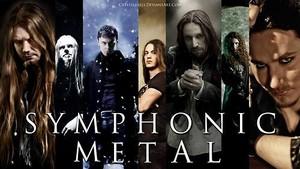 Symphonic Metal