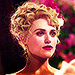 Lucy Westenra - tv-female-characters icon