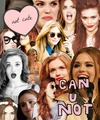 Holland Roden - tv-female-characters fan art