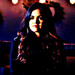 Aria Montgomery - tv-female-characters icon