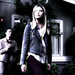 Hanna Marin - tv-female-characters icon