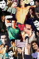 Damon Salvatore - tv-male-characters fan art