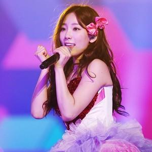 Taeyeon Gee