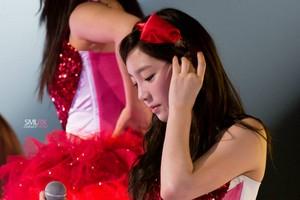 Taeyeon Girls
