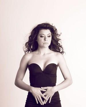 Tatiana Maslany Photoshoots