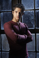 Season 3B promo Photo - teen-wolf photo