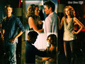 One tree hill - television photo