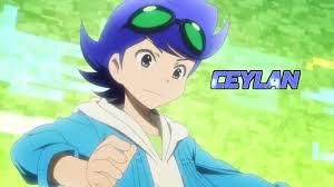 Ceylon!!!!!!!!!!