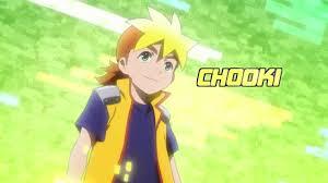 Chooki!!!!!!!!!!