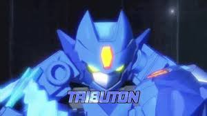 Tributon!!!!!