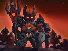 Vilius!!!! Bad Guy!!!!!
