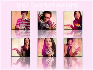 Episodes تصاویر