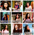 Jackie Burkhart (Mila Kunis) - that-70s-show photo
