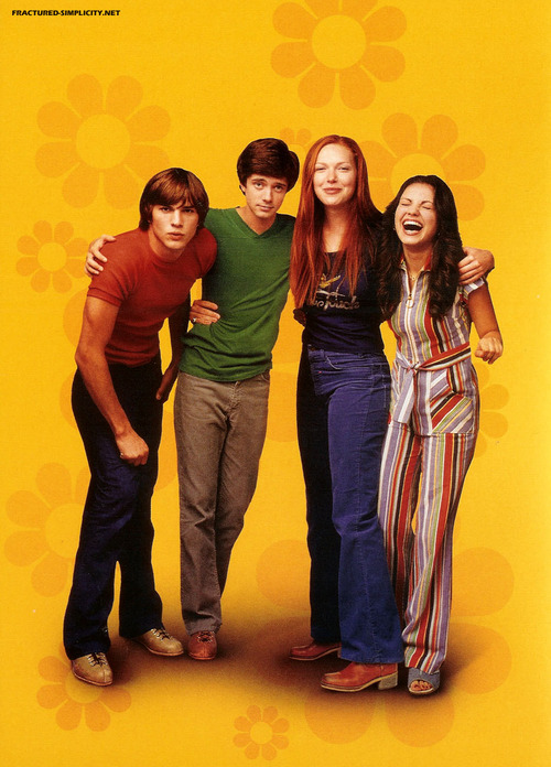 that 70 s show images that 70s show cast wallpaper and background