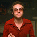 Steven Hyde - that-70s-show photo