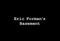 Eric Formans Basement - that-70s-show photo