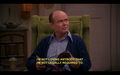 Red Forman - that-70s-show photo
