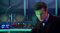 Eleventh Doctor - the-eleventh-doctor photo